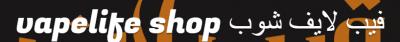 Vapelife Shop
