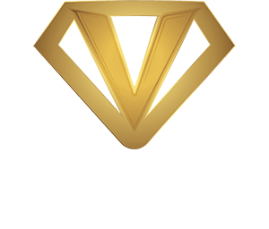 Vapeman