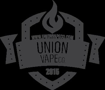 Union Vape Co