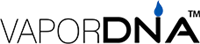 VaporDNA