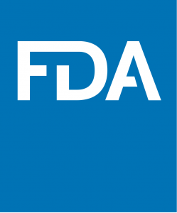 FDA Extends Deadline for Vaping Regulations