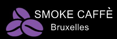 Smoke caffè E-cigarettes E-liquides bruxelles
