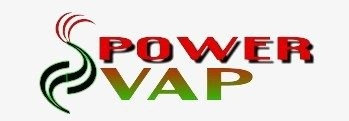 Powervap