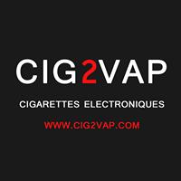 Cig2vap Carrefour Drogenbos