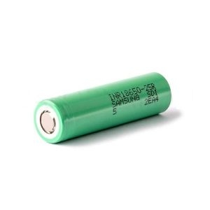 18650 Vaping Batteries Explained