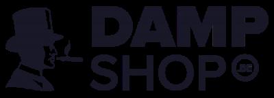 Damp Shop