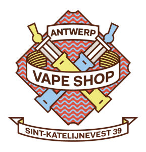 Vape Shop Antwerp