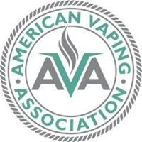 The American Vaping Association