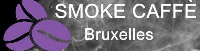 Smoke Caffè Bruxelles