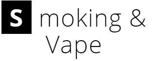 Smoking Vape