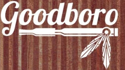 Goodboro Hamme-Mille - Electronic Cigarettes