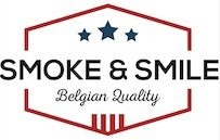 Smoke and Smile Sprl