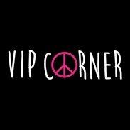 VIP Corner Etterbeek - Cigarettes électroniques Bruxelles