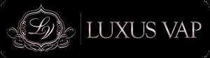 LuxusVap