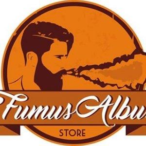 Fumus Albus Store