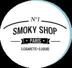 Smoky Shop Liège