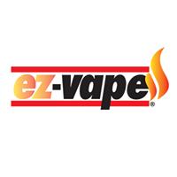 EZ-VAPE