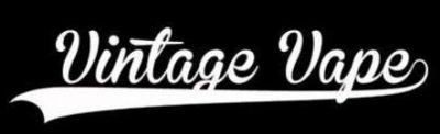 Vintage Vape Roeselare