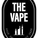 The Vape