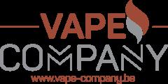 Vape-Company Hamme