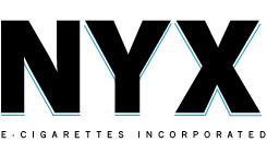 NYX ECIGS