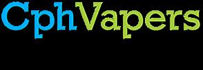 Cph-Vapours