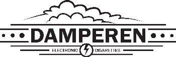 Damperen