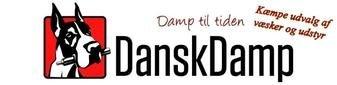 DanskDamp
