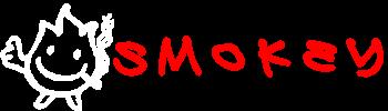 Smokey Skibhusvej