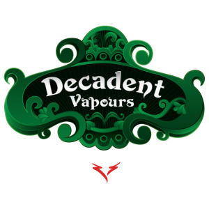 Decadent Vapours city Mvapers