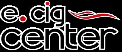 e.cigcenter