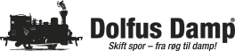 Dolfus Damp