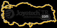 Joyetech Turkey