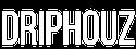 Driphouz.com
