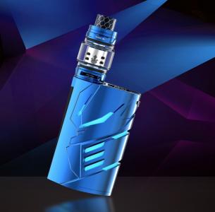 T-Priv V3 Kit By SMOK