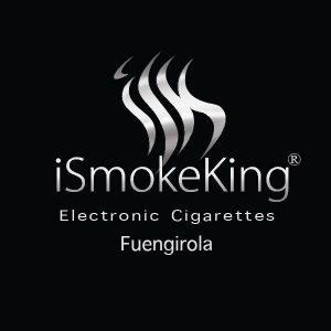 iSmokeKing