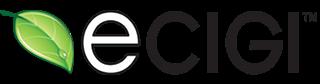 ECIGI.se