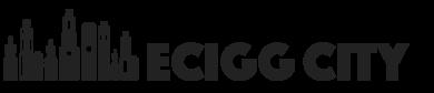 Ecigg City