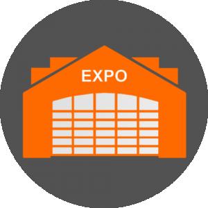 Vape Expo