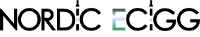 Nordic E-cig AB
