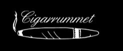 Cigarrummet