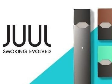 JUUL Is Now the Number One Vaping Product in the US!
