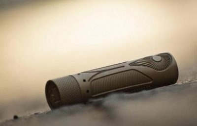 RNV MECH MODS- THE NEW CHRONICLE 20700