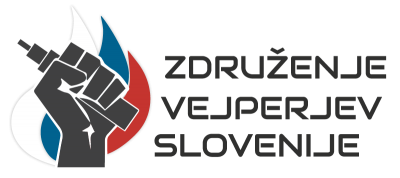 Association of Veins of Slovenia