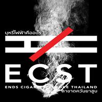 ECST Thailand