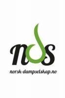 NDS NORSK DAMPSELSKAP