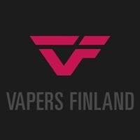 Vapers Finland