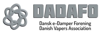 DADAFO Dansk e-Damper Forening