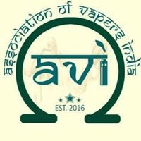 AVI ASSOCIATION OF VAPERS INDIA
