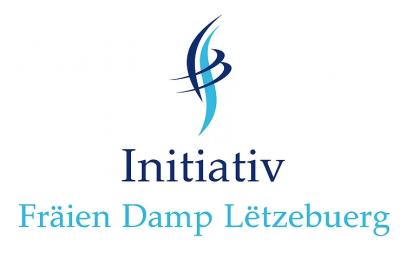 IFDL - Initiativ Fräien Damp Lëtzebuerg